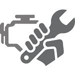 Service-Maintenance-Icon