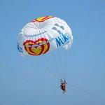 Parachute-ascensionnel-Nice-Alpes-maritimes-PACA-06